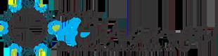 Logo-4Change