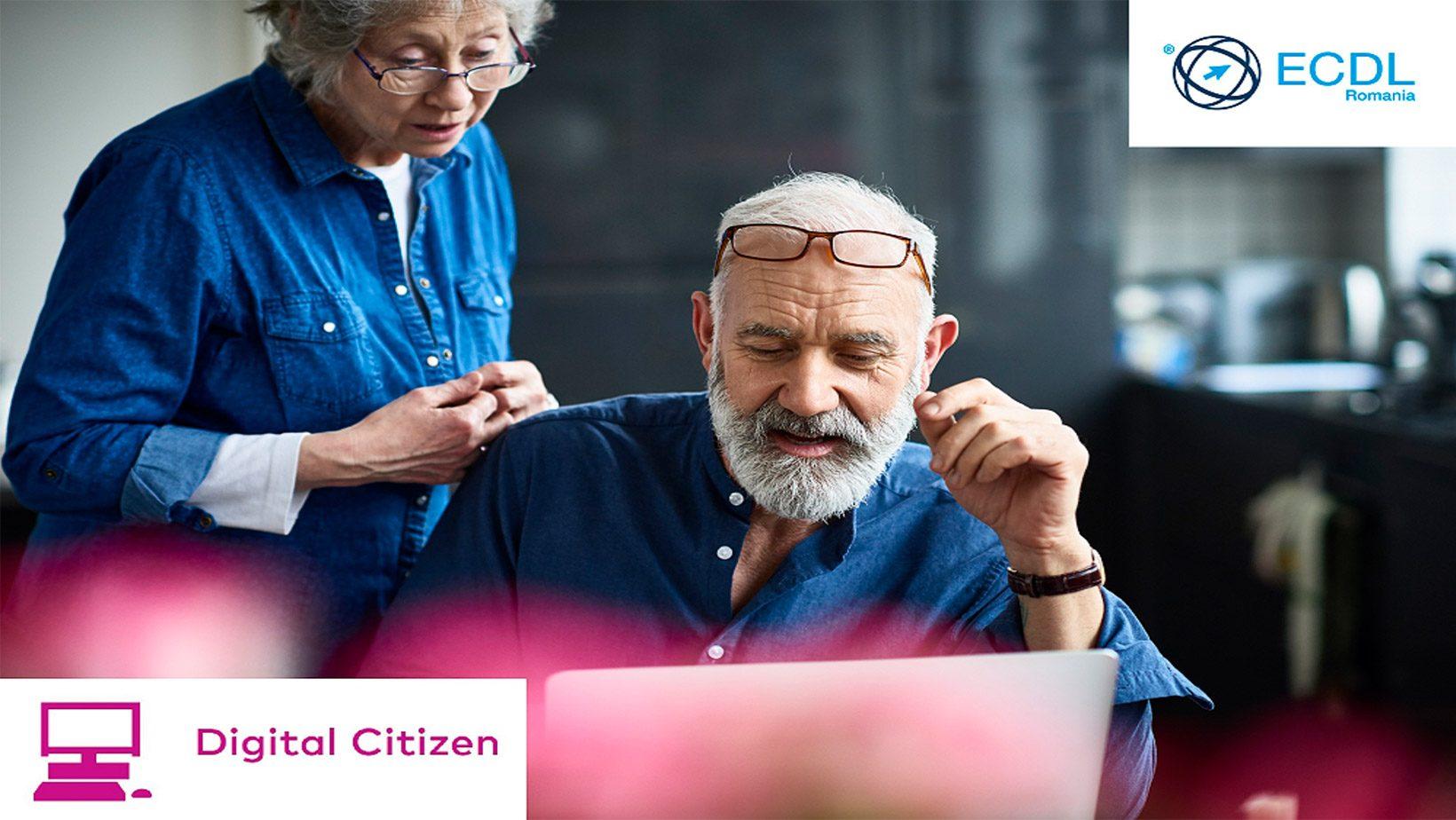 img-digital-citizen