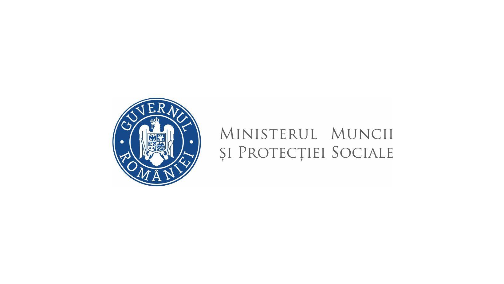img-ministerul-muncii