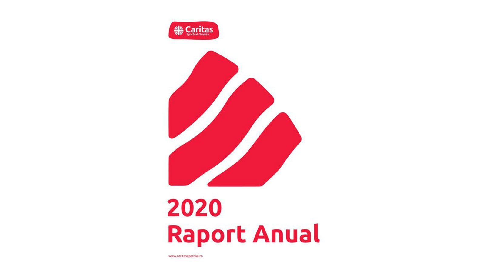 Raport-anual-Caritas-Oradea